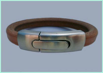 armband naturel atelier texel