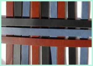 atelier texel 3 Farben